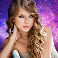 Top The Best Songs Of Taylor Swift